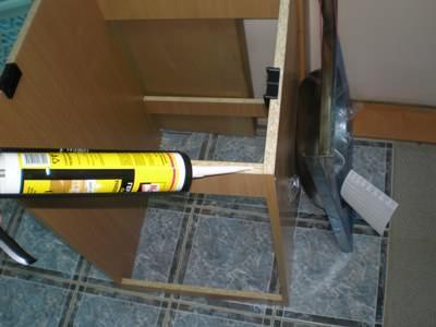Накладные мойки для кухни: как установить накладную раковину из нержавейки, размеры, видео-инструкция, фото