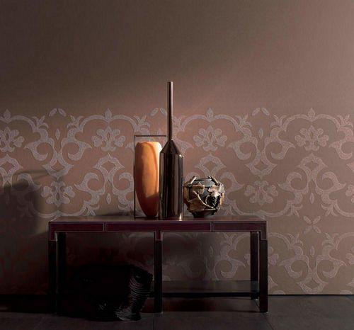 Немецкие обои: германия, дом, фото в интерьере, овчарка, сатиновые, флизелиновые, rasch, marburg для стен, коллекция, основа, виниловые, видео
