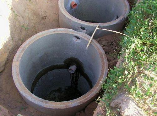 Несколько способов сделать канализацию для дома