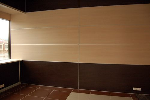 Обшивка потолка вагонкой своими руками - инструкция от мастера с фото