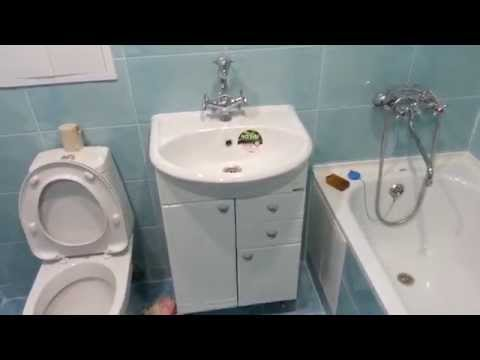 Перепланировка санузла: фото, идеи