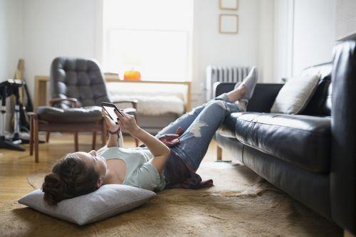 Подушка из гречневой лузги: особенности подушек с шелухой гречихи, гречишный наполнитель, польза и вред гречки