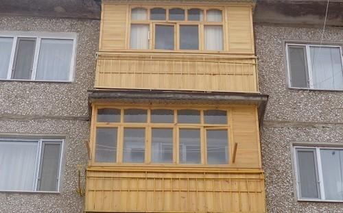 Ремонт деревянных окон с стеклопакетами своими руками (фото и видео)