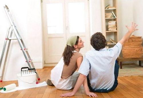 Ремонт квартиры – ошибки и правила