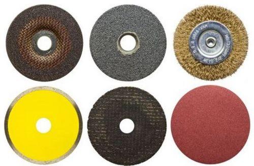 Шлифовка деревянного потолка - в каких случаях она нужна и как выполняется?