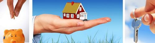 Смета и сметная стоимость строительства кирпичного дома: работы по фундаменту и кровле, утепление