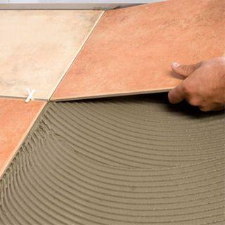 Современные строительные материалы для отделки пола: виды отделочных напольных материалов и их характеристики