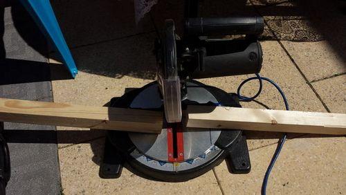 Стол для дачи своими руками: фото, видео инструкция