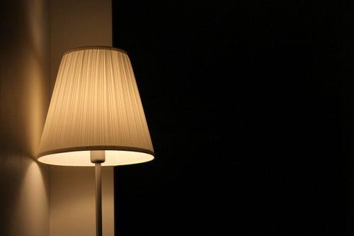 Светильники для зала, прихожей, ванной