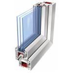 Ппятикамерные пластиковые окна — максимальный комфорт