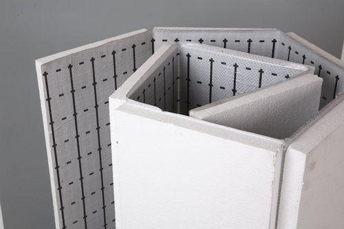 Теплые водяные полы в частном доме: как правильно установить своими руками в коттедже и деревянном доме с перекрытиями, лучшие монтажные схемы для грамотной стяжки пола