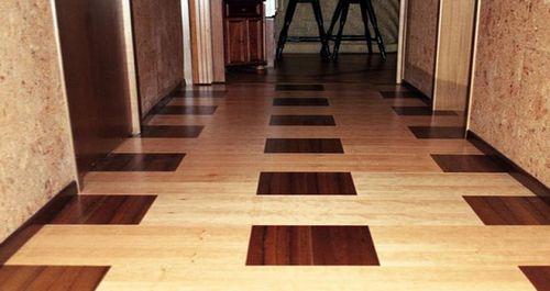 Укладка ламината на деревянный пол: как правильно класть, как положить на неровное основание, стоит ли укладывать самостоятельно или обратиться к профессионалам
