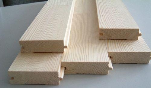 Устройство деревянного пола на лагах, их монтаж и укладка, шаг расстояния, столбики