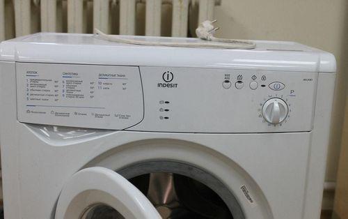 Вес стиральной машины автомат: сколько стир Индезит, семерка Bosch и Самсунг, средняя масса барабана
