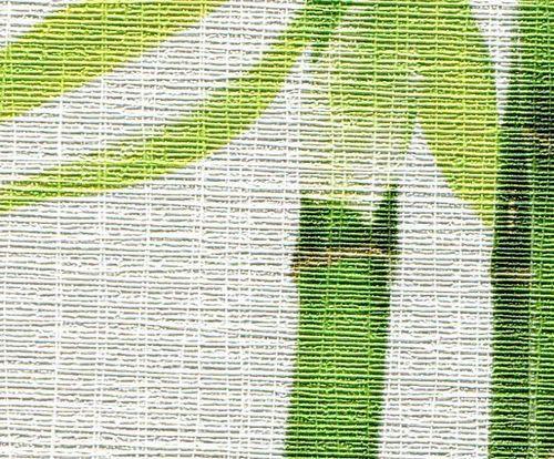 Виды фотообоев: фото. Текстуры, виды печати, как заказать фотообои? - ЭтотДом