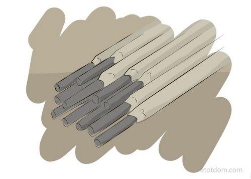 Виды сварки: какая бывает, основные виды сварки металла, труб.