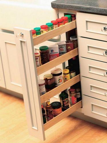 Выдвижные ящики для кухни: обеденный стол с ящиком, тумбы, размеры, ящики своими руками, система выдвижных ящиков, фото, видео