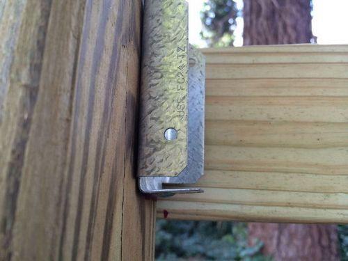 Забор из бамбука своими руками: фото, видео
